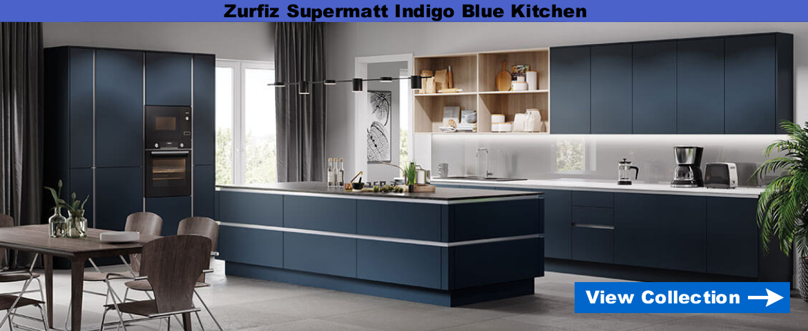 BestQ Kitchen cabinets