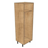 1825mm High Broom cupboards