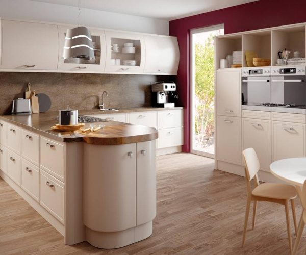 Euroline Kitchen Doors Bestq Kitchens