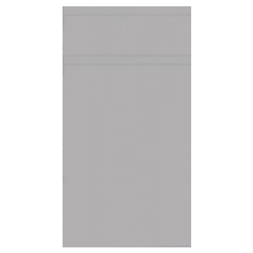 Jayline Supermatt Light Grey Kitchen Doors