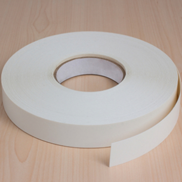 Wilton Pre-glued Edging Tape